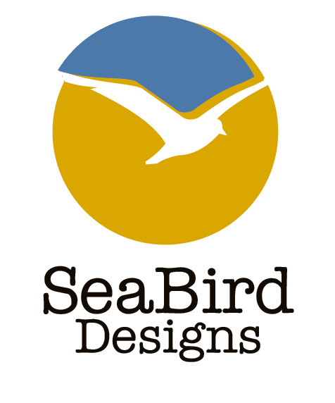 SeaBird Designs Kayaks